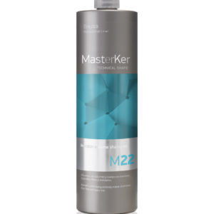 MasterKer Volume shampoo