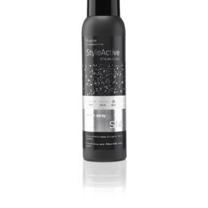 Style Active Shine Spray