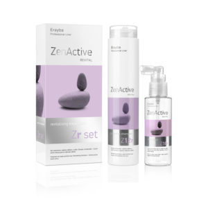 ZEN ACTIVE REVITAL