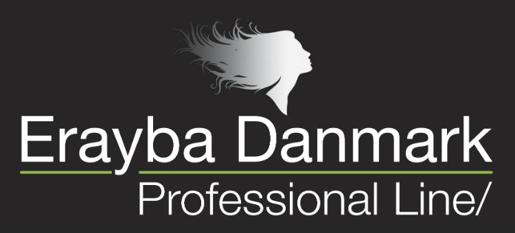 Erayba Danmark hårprodukter og hårpleje