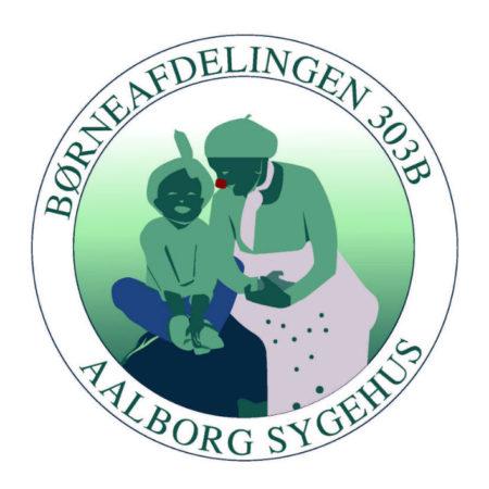 Erayba Danmark Velgørenhed for Aalborg Universitetshospital