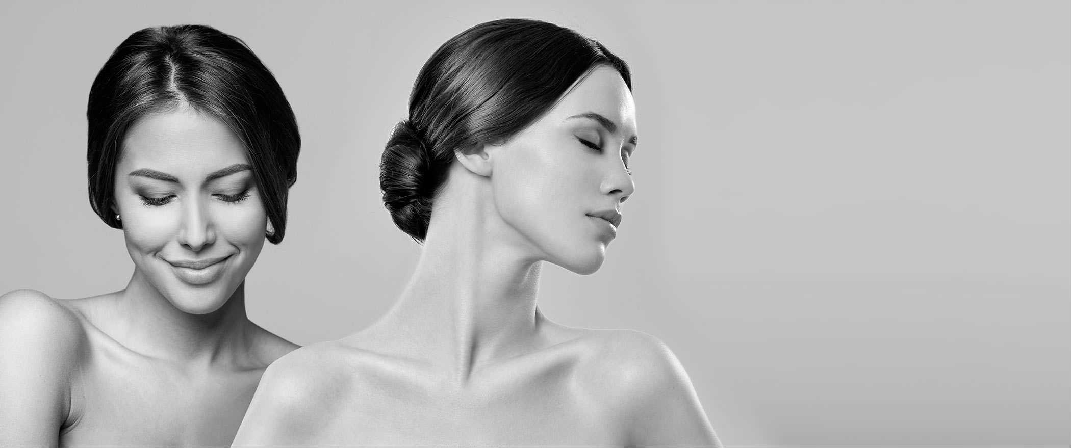 Hårkure til skæl, hårtab og fedtet hår