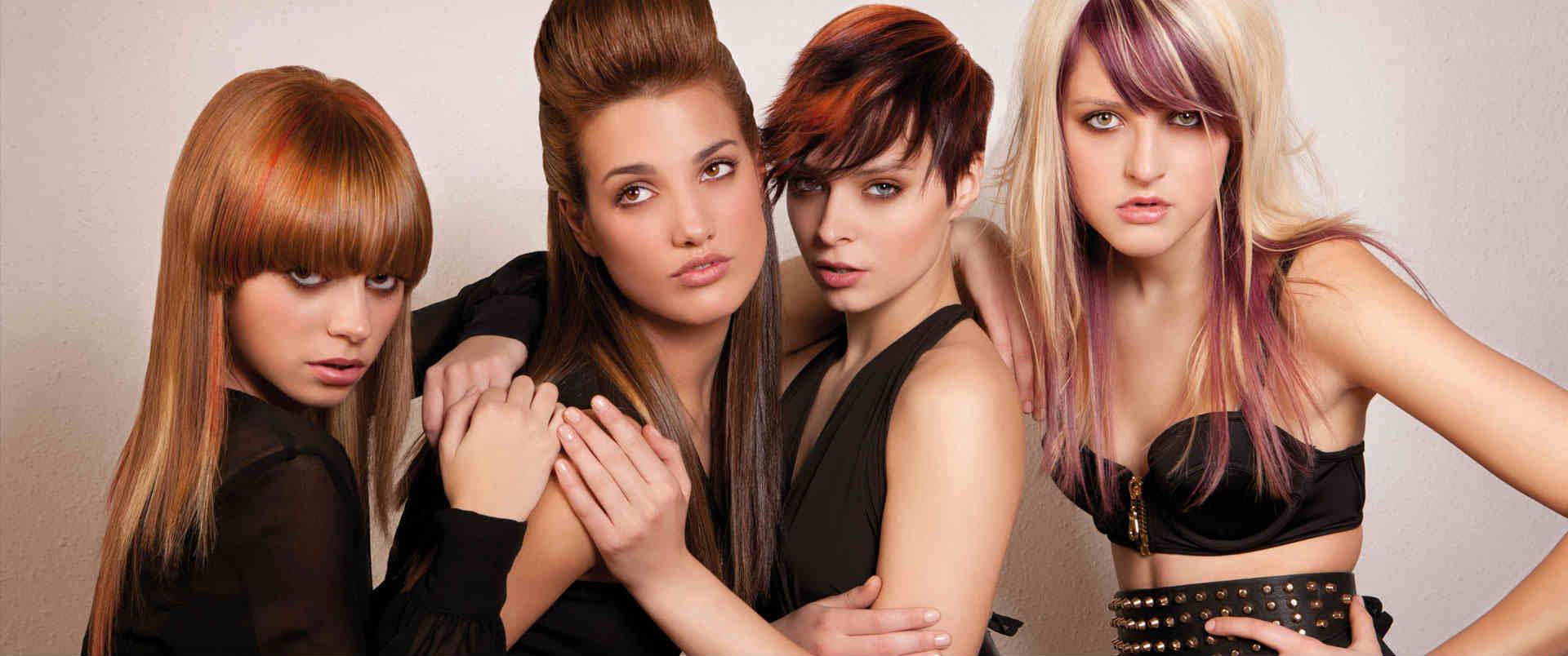 Hårpleje der styrker dit farvet hår