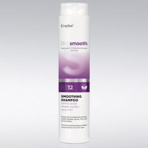 glatte-shampoo-mod-kruset-hår
