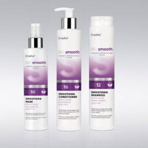 Smooth-mod-kruset-hår-BIOsmooth-serien-til-glat-haar-erayba-danmark