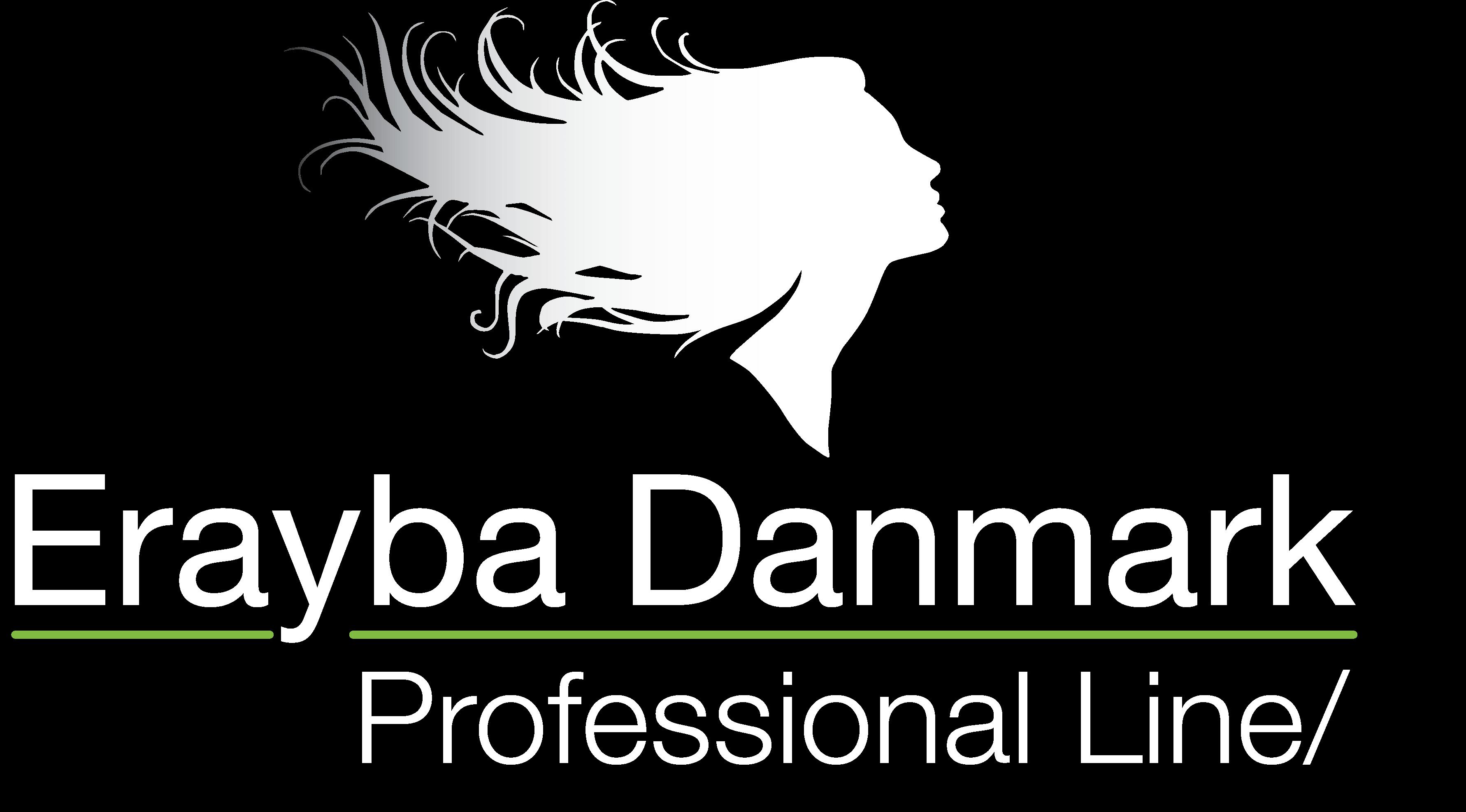 Erayba Danmark