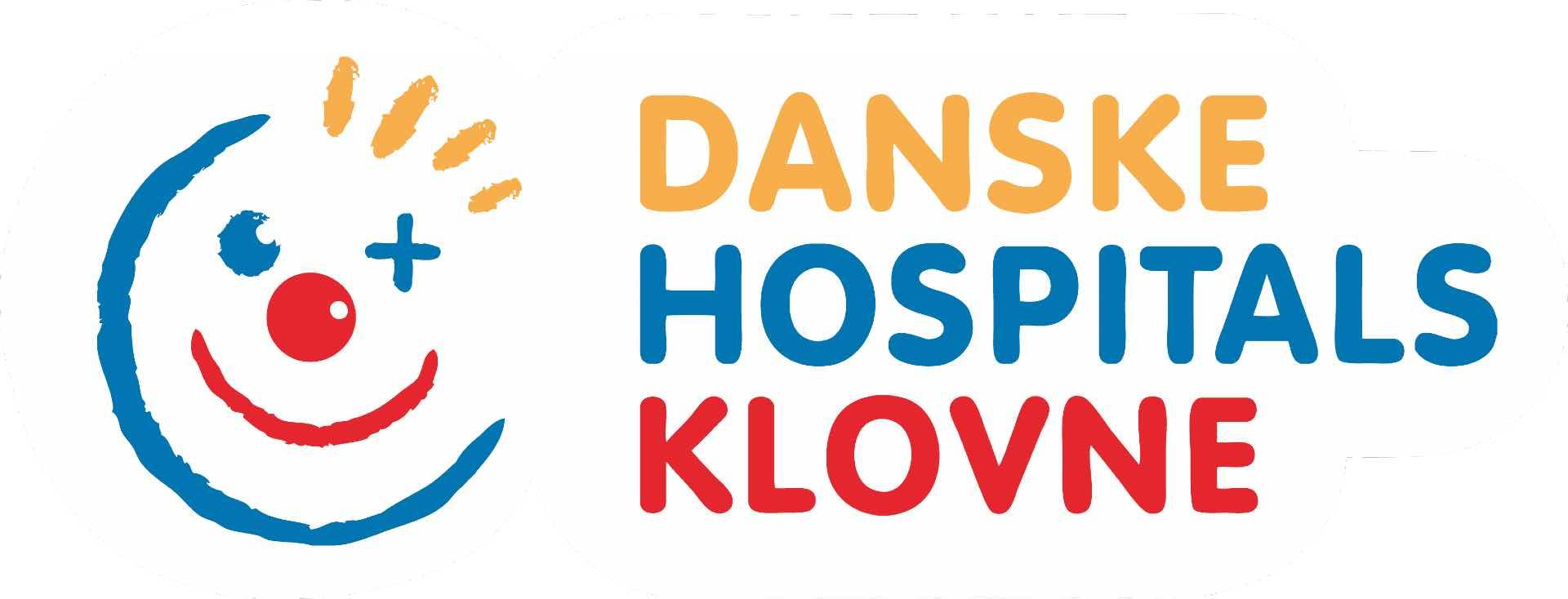 Erayba-danmark-stoetter-danske-hospitals-klovne